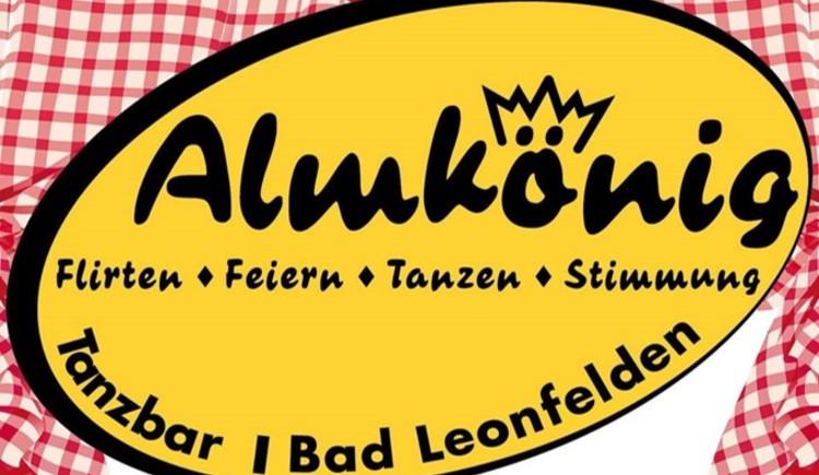 (© Almkönig)
