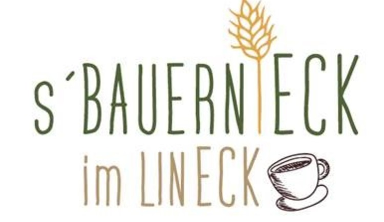 Lineck - Kaffeehaus mit Bäckereiwaren & Nahversorger in Höhnhart