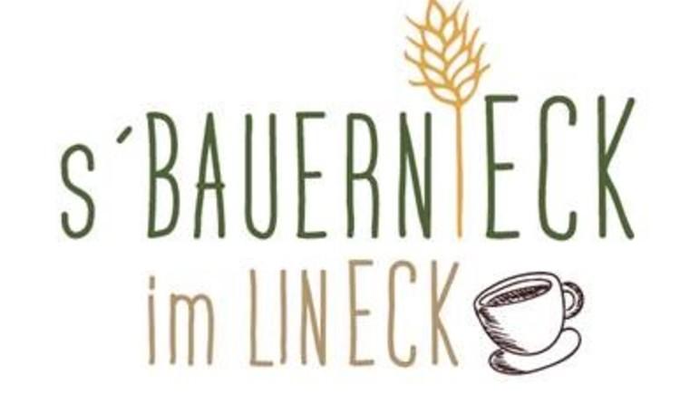 Lineck - Kaffeehaus mit Bäckereiwaren & Nahversorger in Höhnhart. (© Lineck Höhnhart)