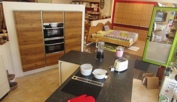 Die Tischlerei Stieger im Zentrum von Bad Goisern ist auf Küchen spezialisiert. \nSchauen sie vorbei und lassen sie sich ihre Traumküche planen