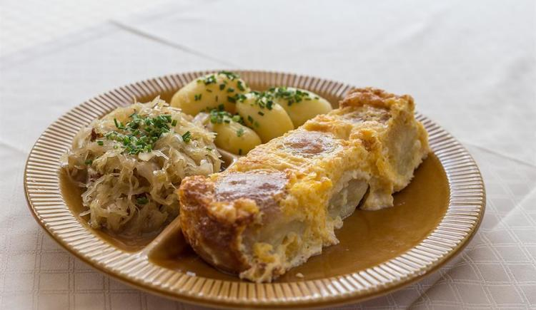 leckere Gerichte/5 (© Privat)