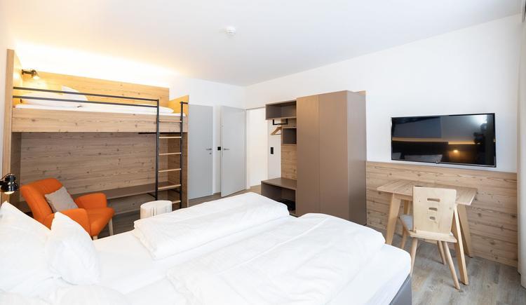 8 Personen Apartment_3_c_Hinterramskogler (© ALPRIMA_Hinterramskogler)