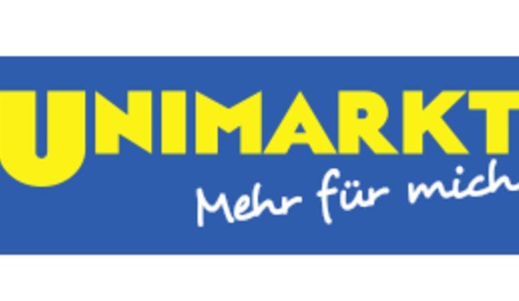 (© Unimarkt)