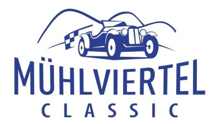 Logo_MVClassic (© www.muehlviertel-classic.at)