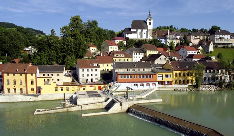 Steinbach Ortsansicht neu hoch.jpg
