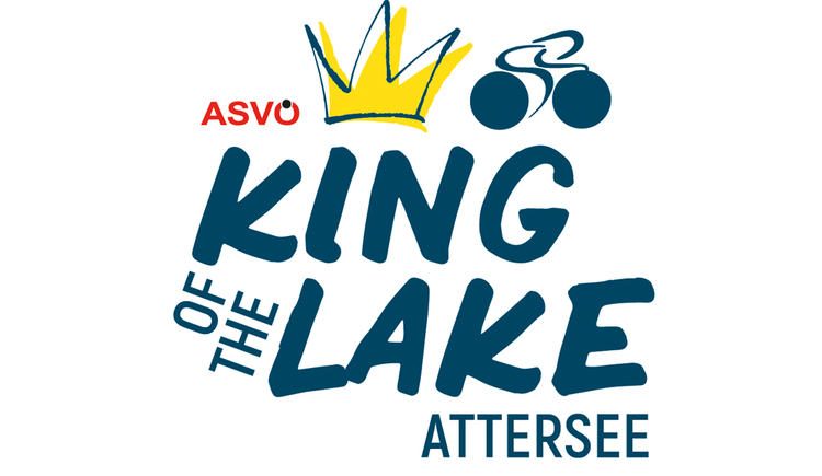 Logo King of the Lake