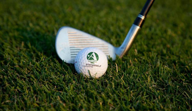 Blick am See - Auch ideal für Golfer (Gründerpension)