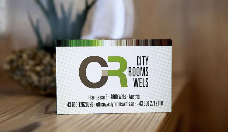 cityrooms-wels020