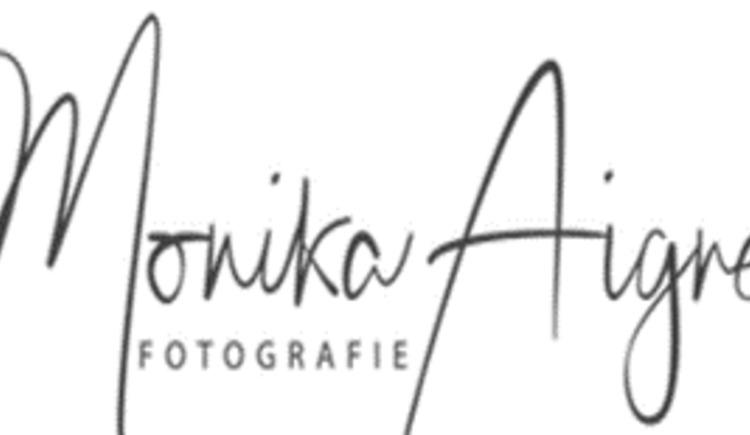 Monika Aigner (© Monika Aigner)