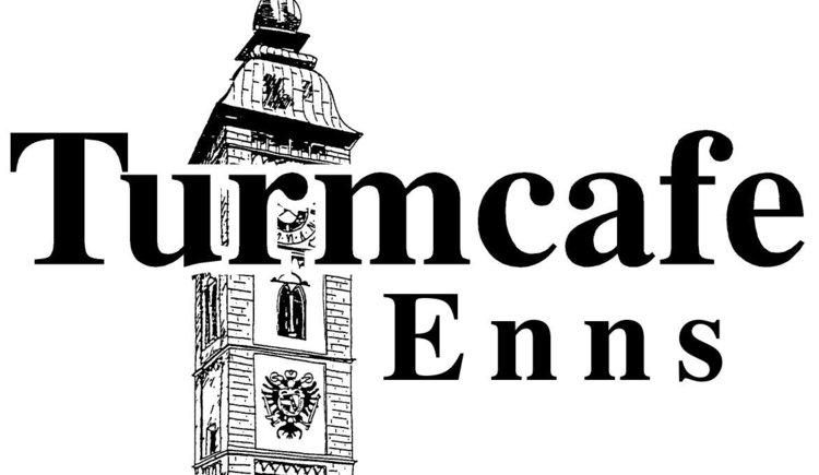 Logo Turmcafé (© Turmcaf)