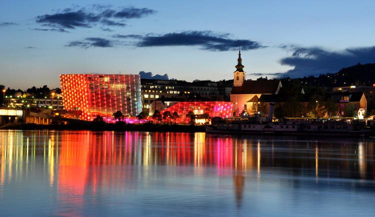 aec_0035-linztourismus_es_2017 (© © Linz Tourismus)