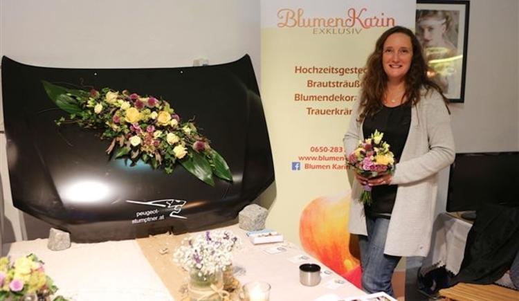 Blumen Karin (© Blumen Karin)