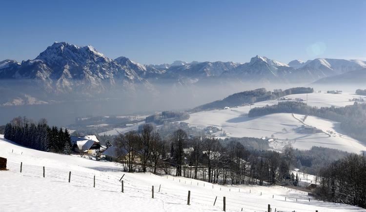 Winter1 (© Karl Heinz Ruber)