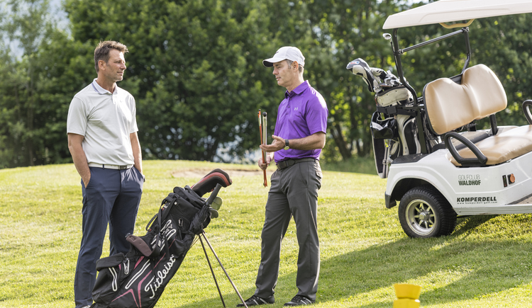 WAL_190619_Golf-Shoot_3283 Golfschule Willi