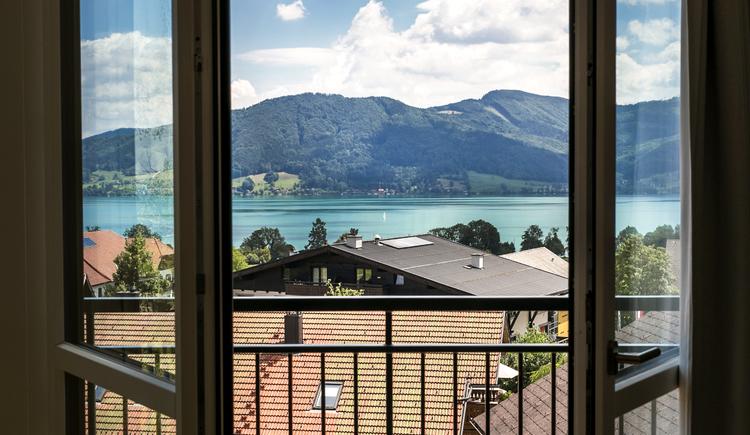 (© Hotel Aichinger)
