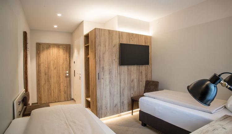 Gasthof Zimmer
