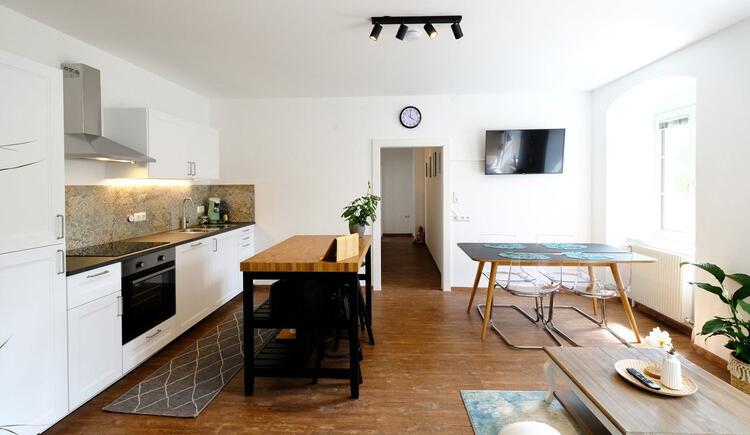 Wohnung1-26
