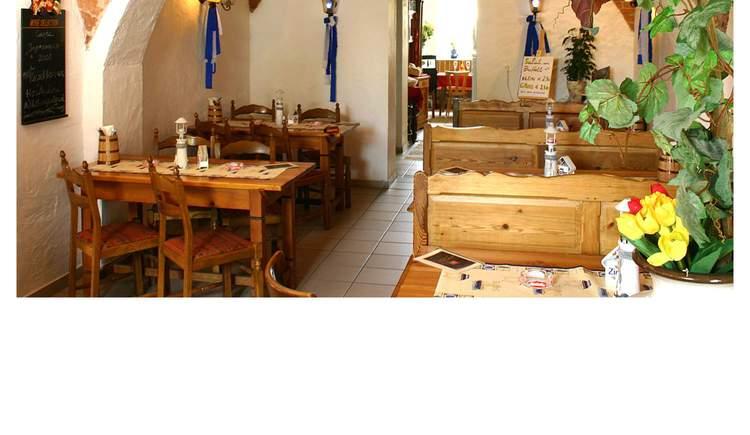 Burggasthof