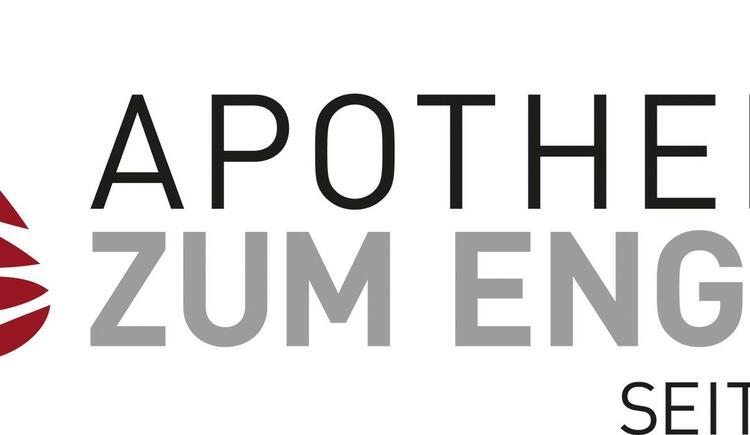 Apotzeke zum Engel (© Mag. pharm. Dr. Wolfgang Kühn | www.phototheker.at)