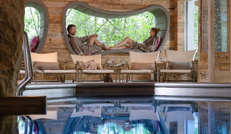 2020_Hotel Winzer_Pool Area_Tamara Winzer (© Tamara Winzer)