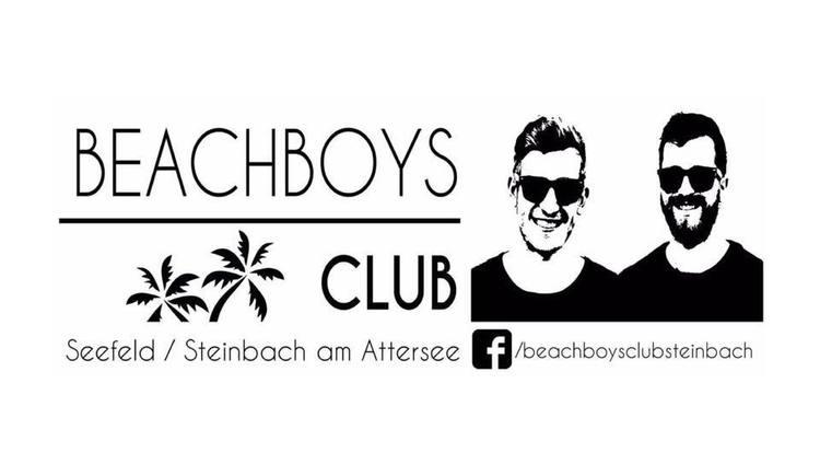13221711_233926470318619_405017001818826169_n (© beachboysclubsteinbach)