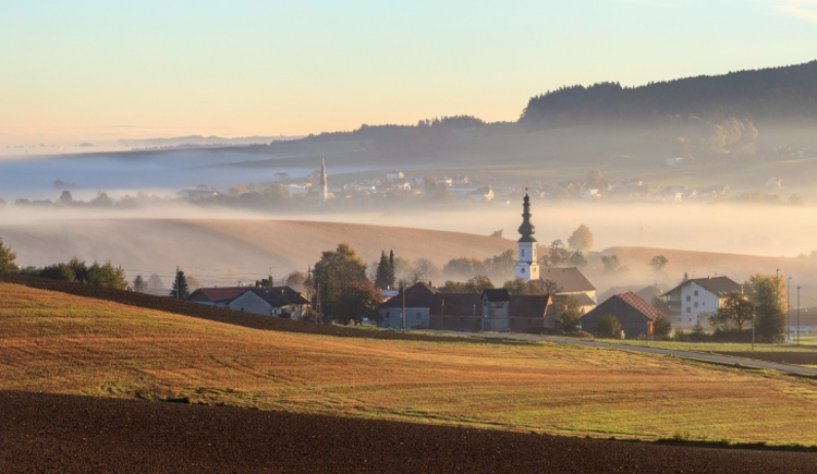 waldzell_schildorn (© Innviertel Tourismus/Mühlleitner)