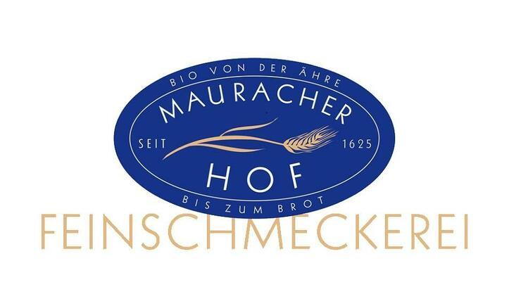 Logo (© Die Feinschmeckerei Rohrbach)
