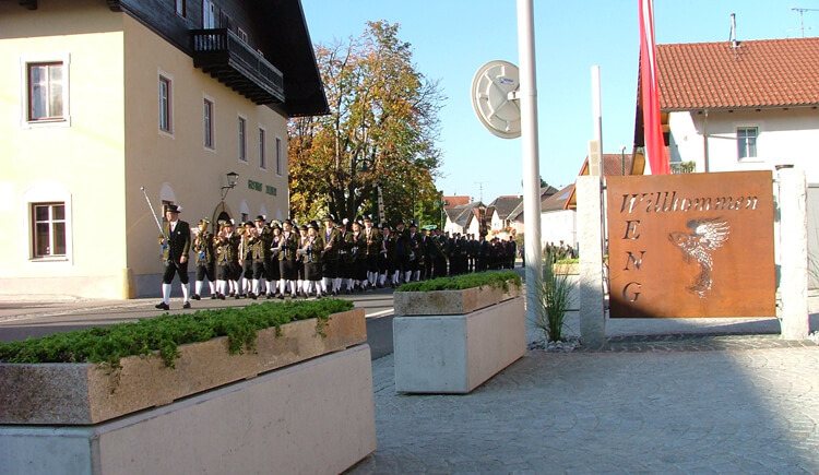 musikkapelle-weng-gemeinde-weng (© Gemeinde Weng)