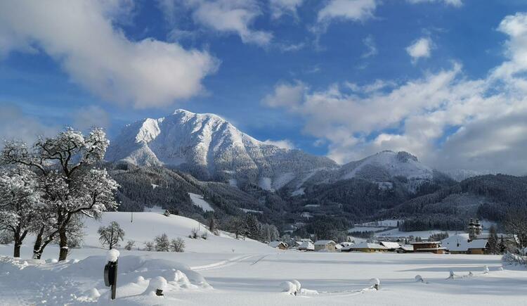 landschaft-pyhrn-priel-schnee-winter-1440x720