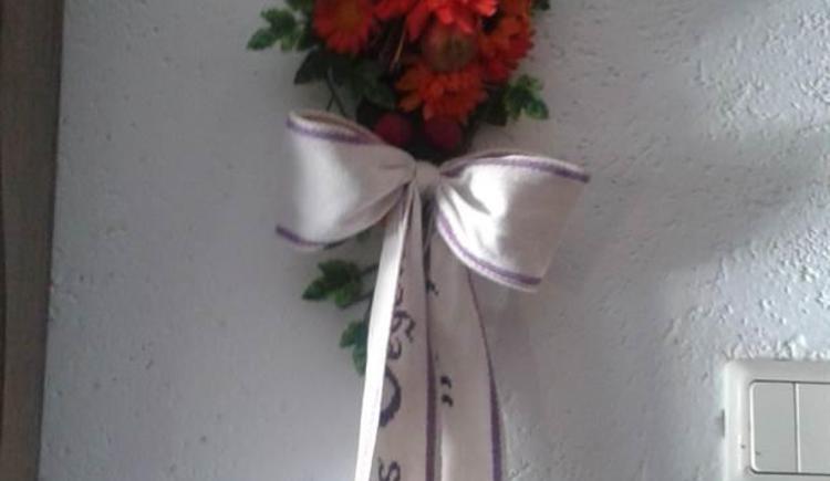 Blumengesteck2