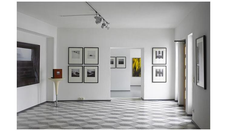 Galerie F/8