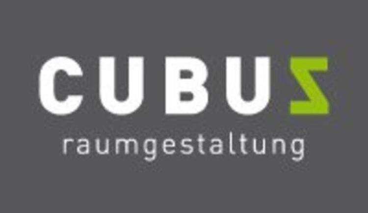 Cubuz Raumgestaltung GmbH