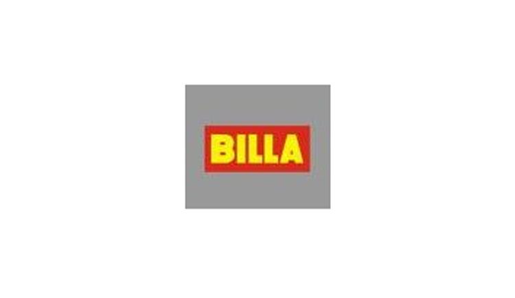 Billa. (© Billa)