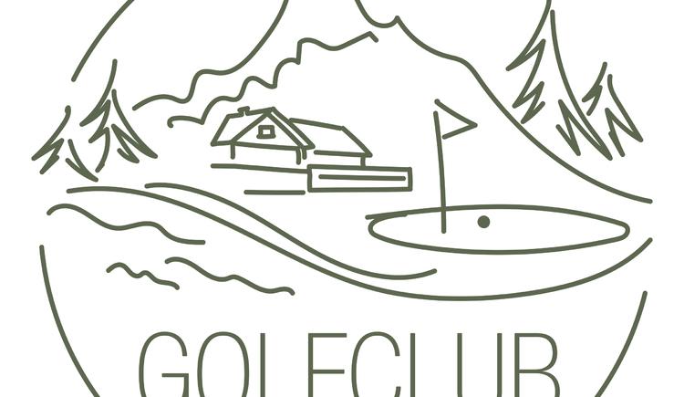 WAL-logo-golf-round-sRGB-green