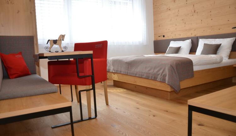 Gästezimmer Gasthof Rameder
