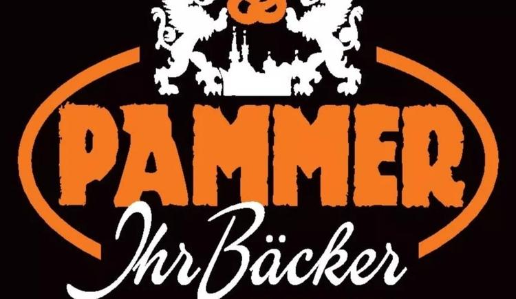 Pammer (© Pammer)