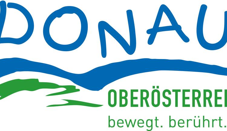 Logo Donau Oberösterreich