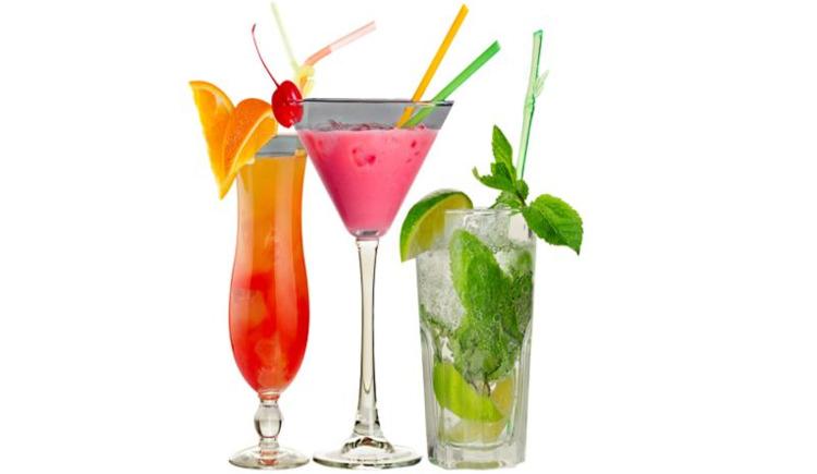 cocktailspng