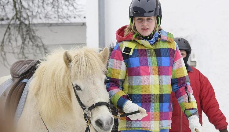 2014 Jahresende in Vordernebelberg (298) (© Privat)
