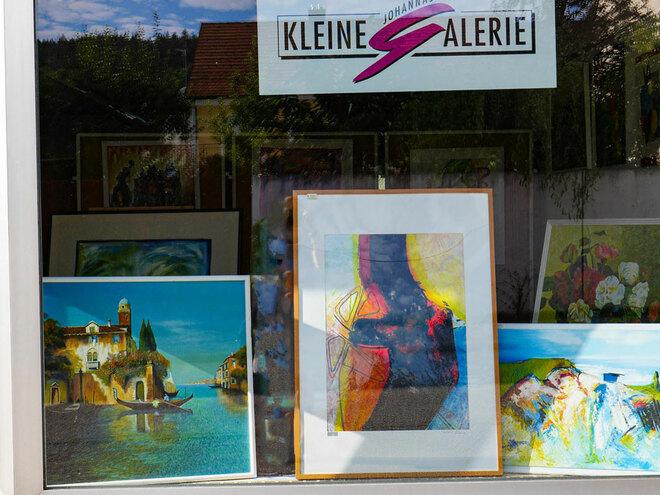 20200728_Johannes-kleine-Galerie_1200x675 (© Stadtmarketing Perg)