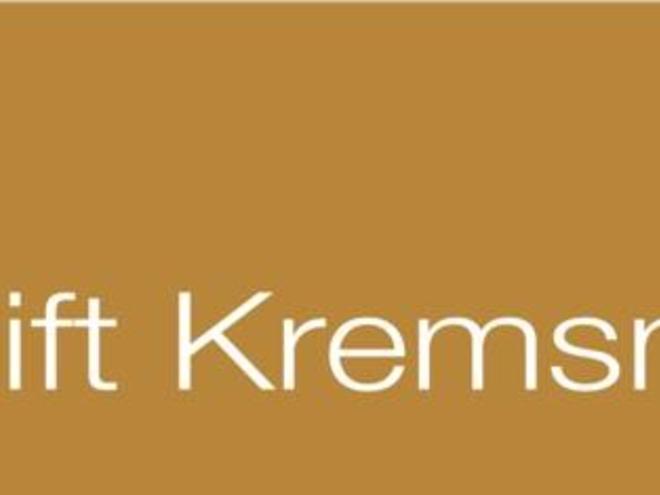 Logo_Stift_Kremsmuenster