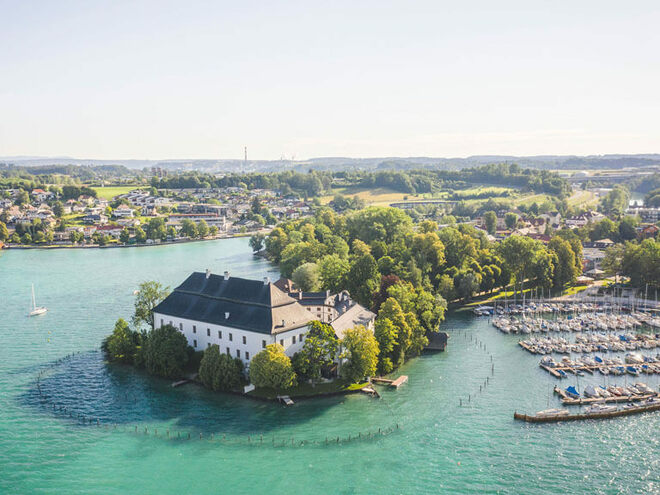 Schoerfling-am-Attersee-TVB-Attersee-Attergau-Moritz-Ablinger-1 (© TVB Attersee-Attergau/Moritz Ablinger)