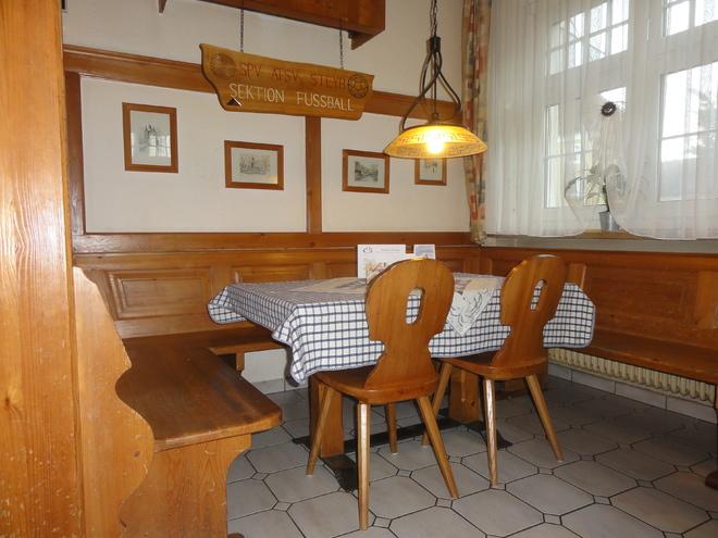 Teaserbild Gasthaus Zöchling