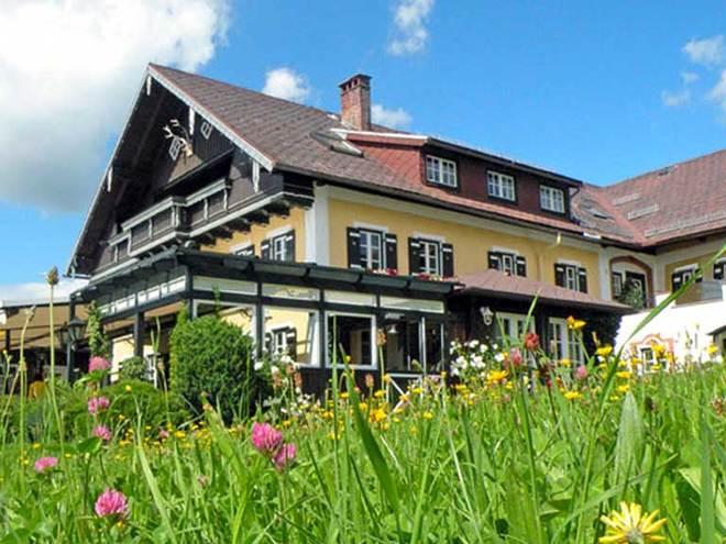 Riesnerhof_1 (© www.mondsee.at)