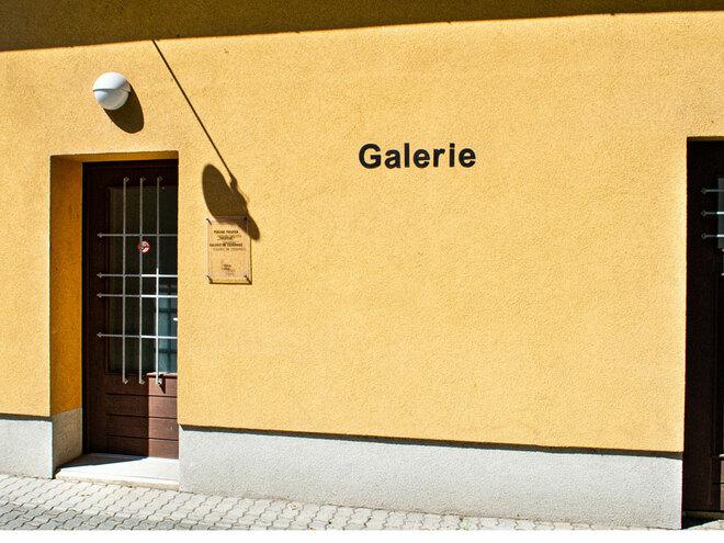 20200721_Galerie-im-Zeughaus_1200-600_Leutgeb-Johanna.jpg_Web (© Stadtmarketing Perg)
