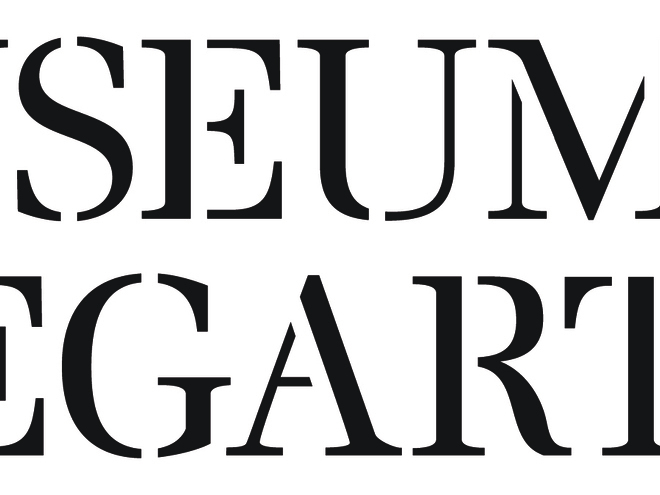 mp_logo_schwarz_schriftzug_2000 (© Museum Pregarten)