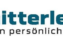 Mitterlehner® Training Gmunden