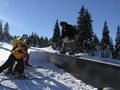Aktiv Winternaturerlebnis im Almtal