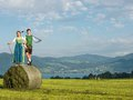 Golf and Culinary Attersee