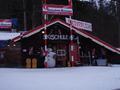 Skischule Hans Gassner